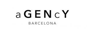 Agency Gen Y