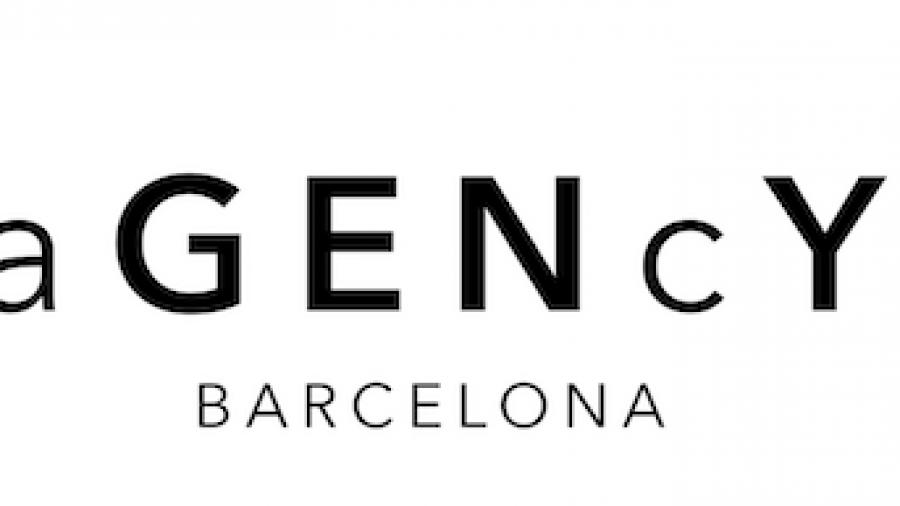 agencygenylogo