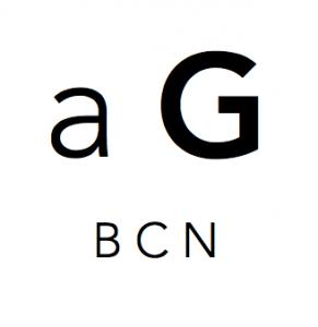 agency_gen_y_logo