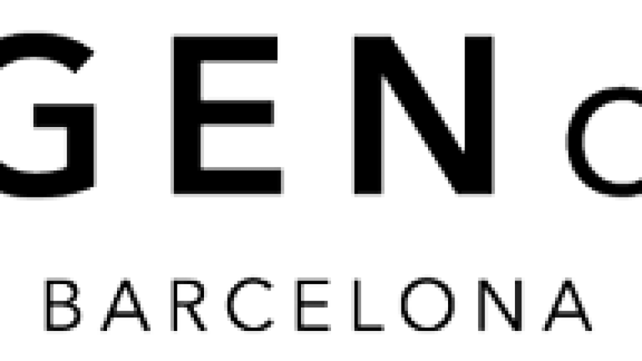 agency-logo-350