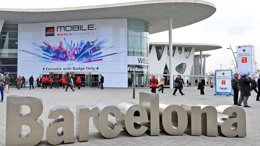 Así son los móviles que se presentarán en sociedad en el Mobile World Congress 2017