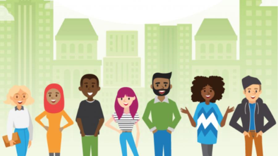 """6 maneras de evitar que los millennials sean """"culo de mal asiento"""" en el trabajo"""