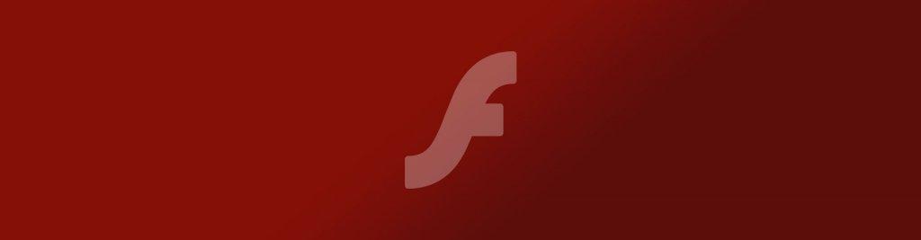 flash-story
