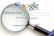 100 Factores que tiene en cuenta el algoritmo de Google