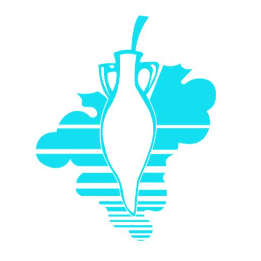 logo-lamfora