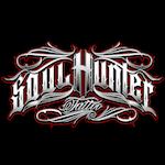 Soulhunter Tattoo