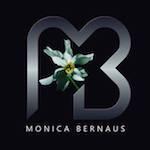 Monica Bernaus