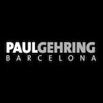 PaulGehring logo