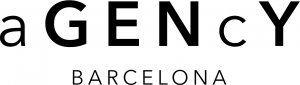Agency Generation Y Barcelona