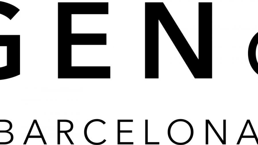 agency_gen_y