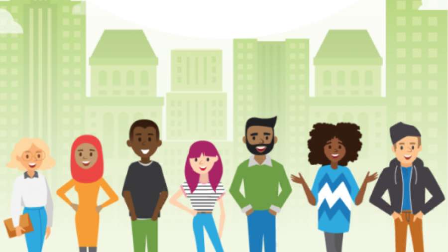 6 maneras de evitar que los millennials sean «culo de mal asiento» en el trabajo