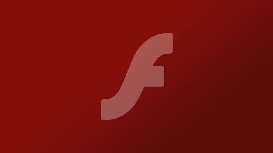 9 motivos por los cuales deberías evitar usar Flash en tu web