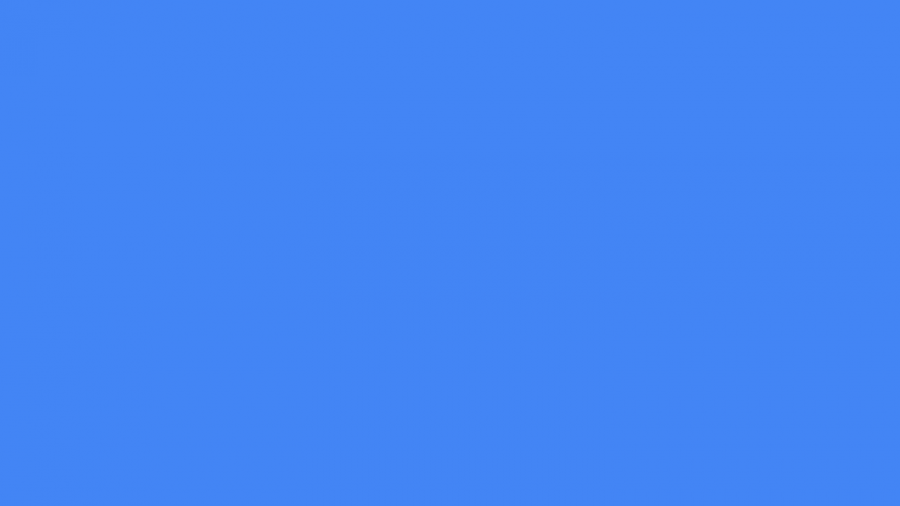 Why Is Blue the Internet's Default Color?