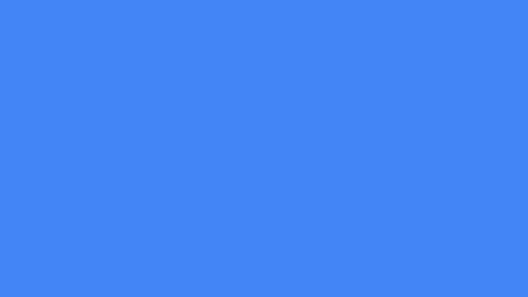 blue-internet