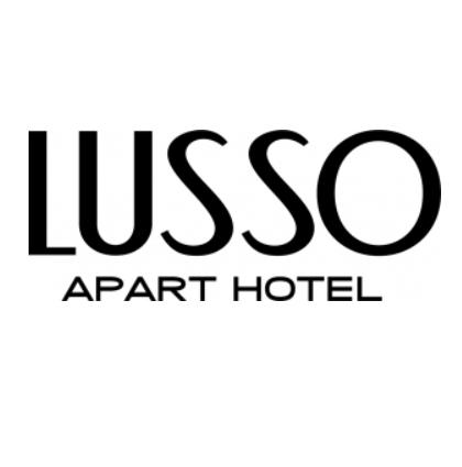 lusso-logo-agency