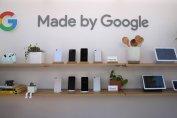 Google quiere hacer cotidiano el uso de la inteligencia artificial