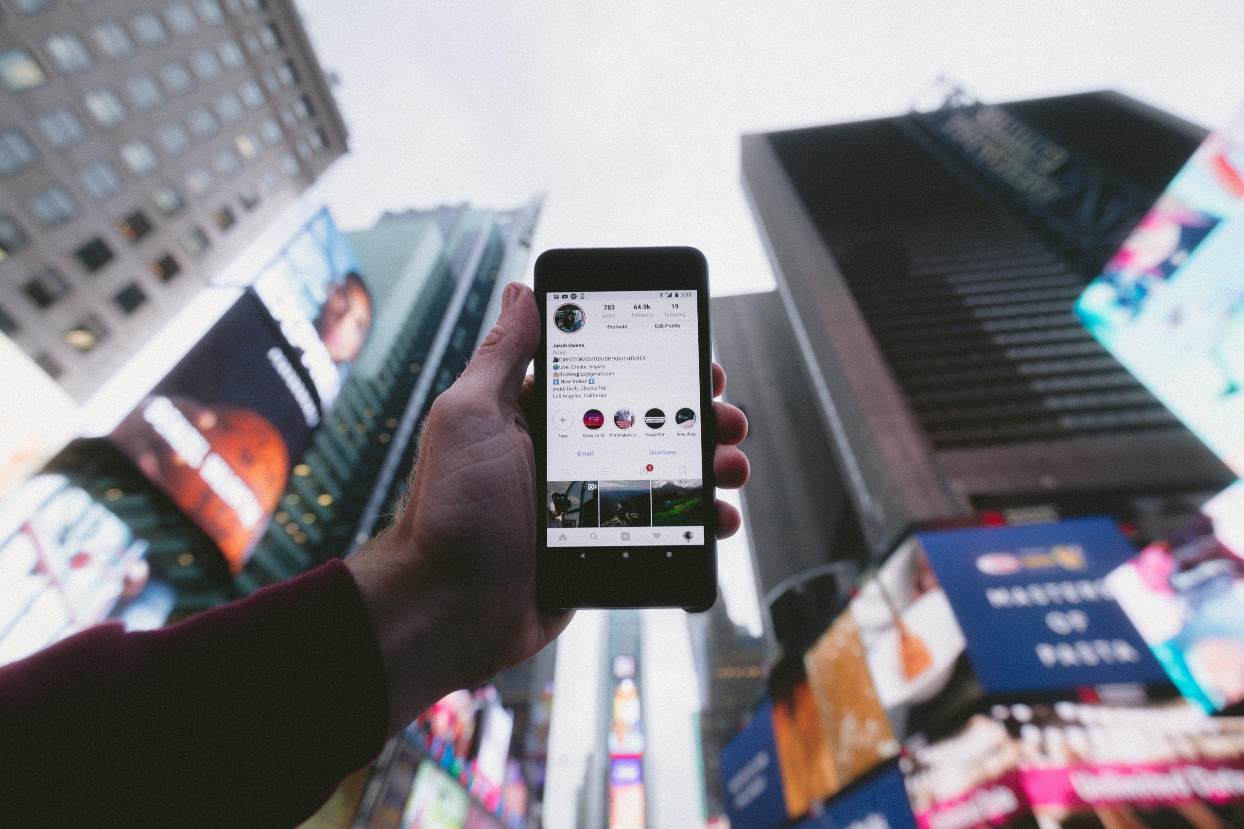 agencygeny-social-media
